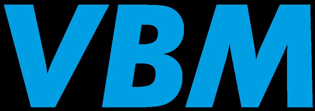 Datenaustausch - VBM Medizintechnik GmbH